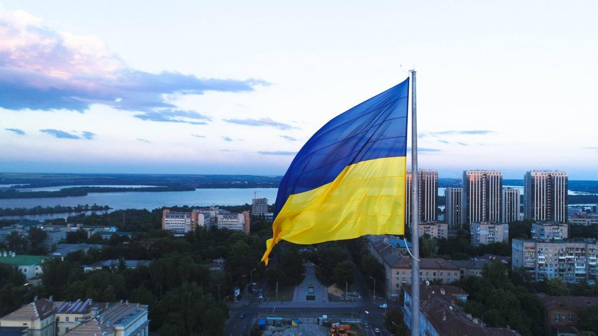 Останній перепис населення в Україні сфальсифікований рівно на 88,8% – аналітики