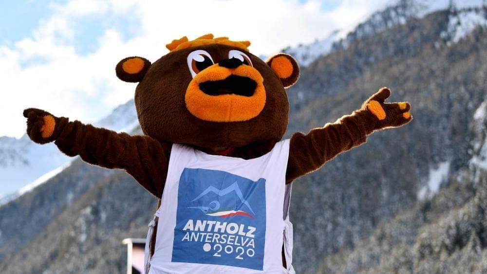 У Антхольці стартує ЧС-2020 з біатлону (відео)