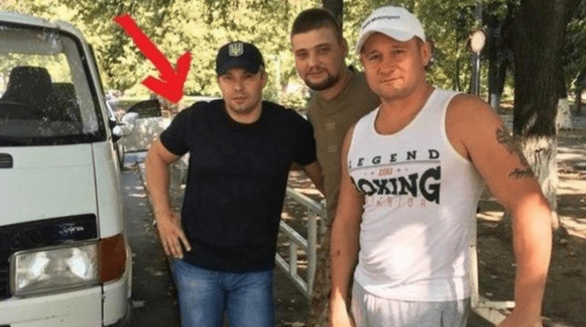 Справа Гандзюк: Болгарія видасть Україні Левіна