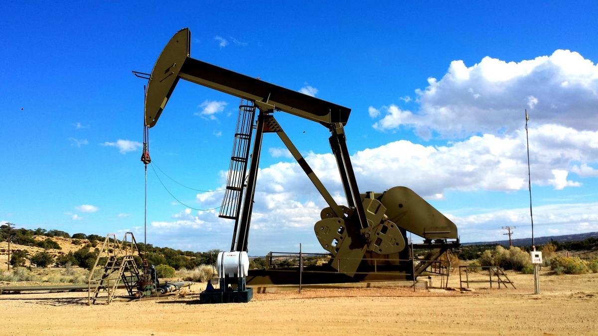 Саудівська Аравія розпочала нафтову війну з РФ