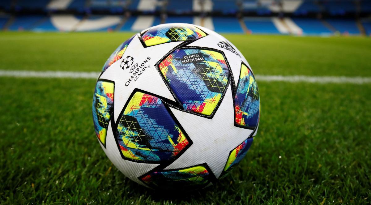 УЄФА планує створити літню Лігу чемпіонів