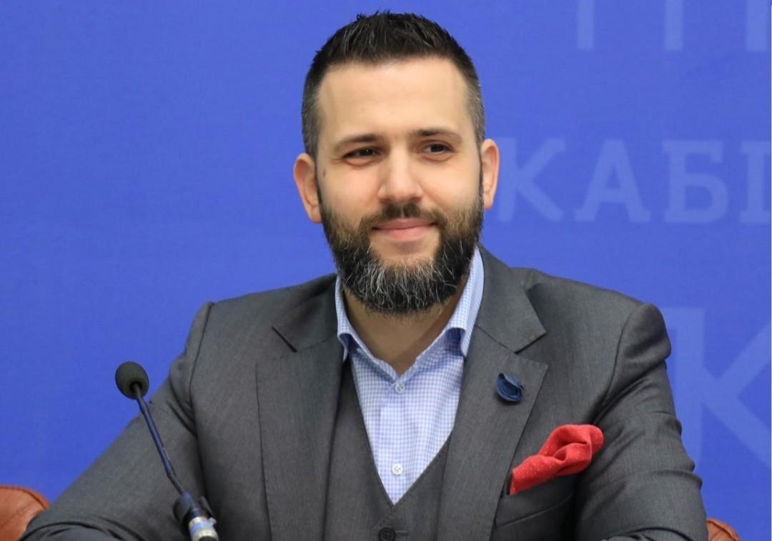 НАБУ порушило справу проти голови митниці Нефьодова