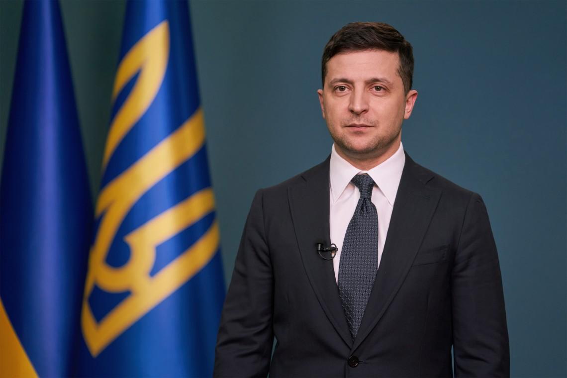 """Україна повернула у міжнародний порядок денний """"питання Криму"""""""