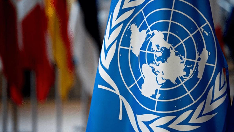 ООН прогнозує тотальну гуманітарну кризу у 2021 році