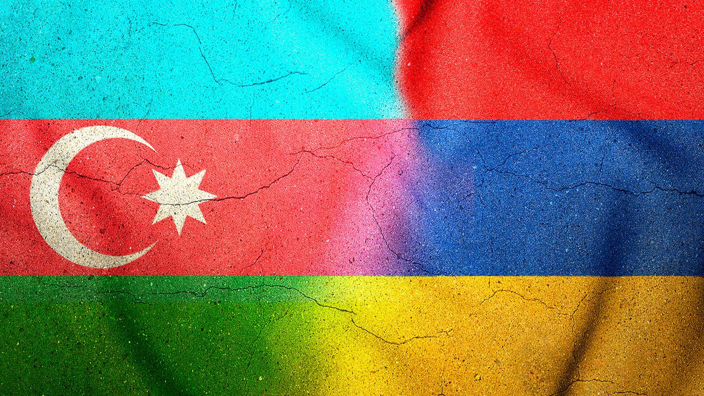 Вірменія та Азербайджан провели обмін військовополоненими