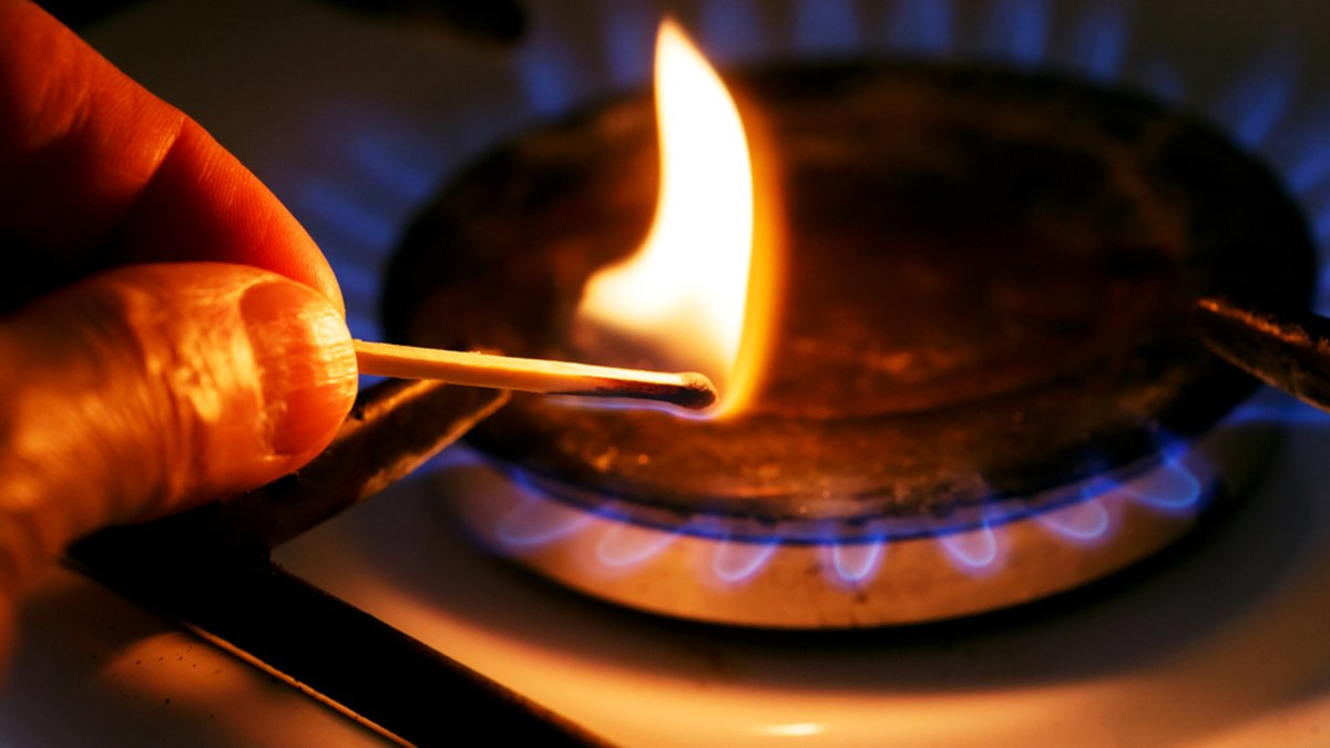 Шмигаль назвав ціну за газ для споживачів