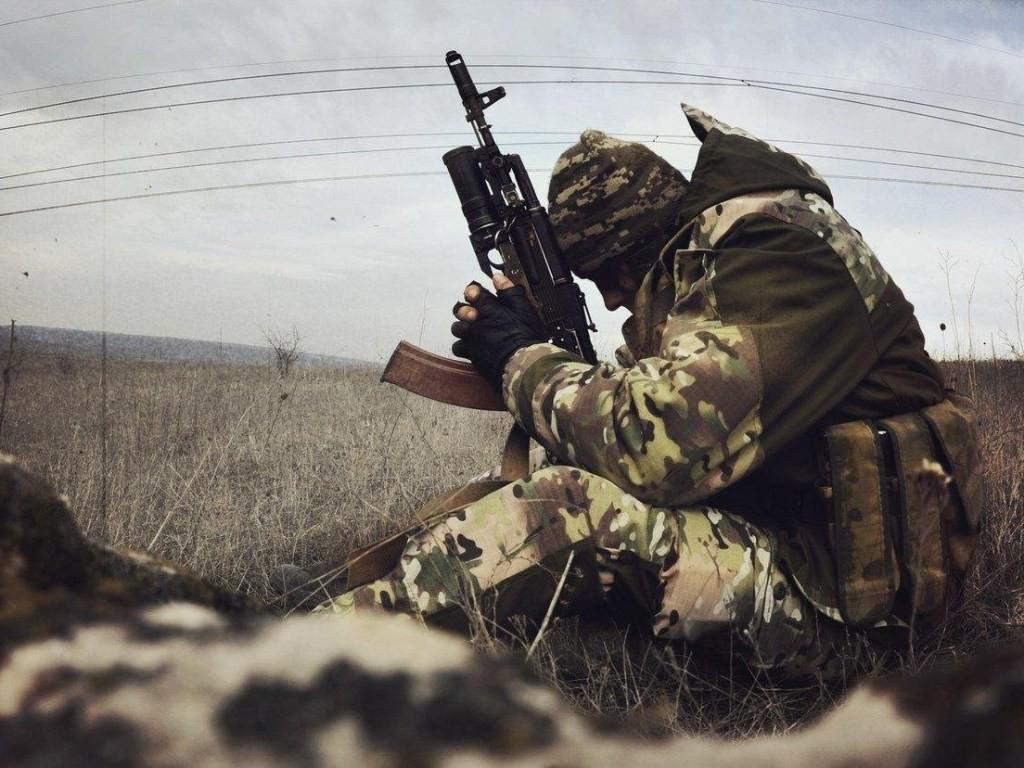 На Донбасі загинуло п'ятеро військових ЗСУ: Зеленський дав 10 днів на пошук винних