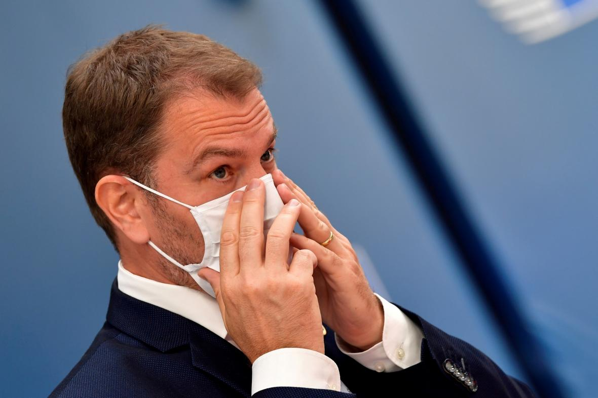 Кремль відреагував на жарт прем'єра Словаччини про Закарпаття