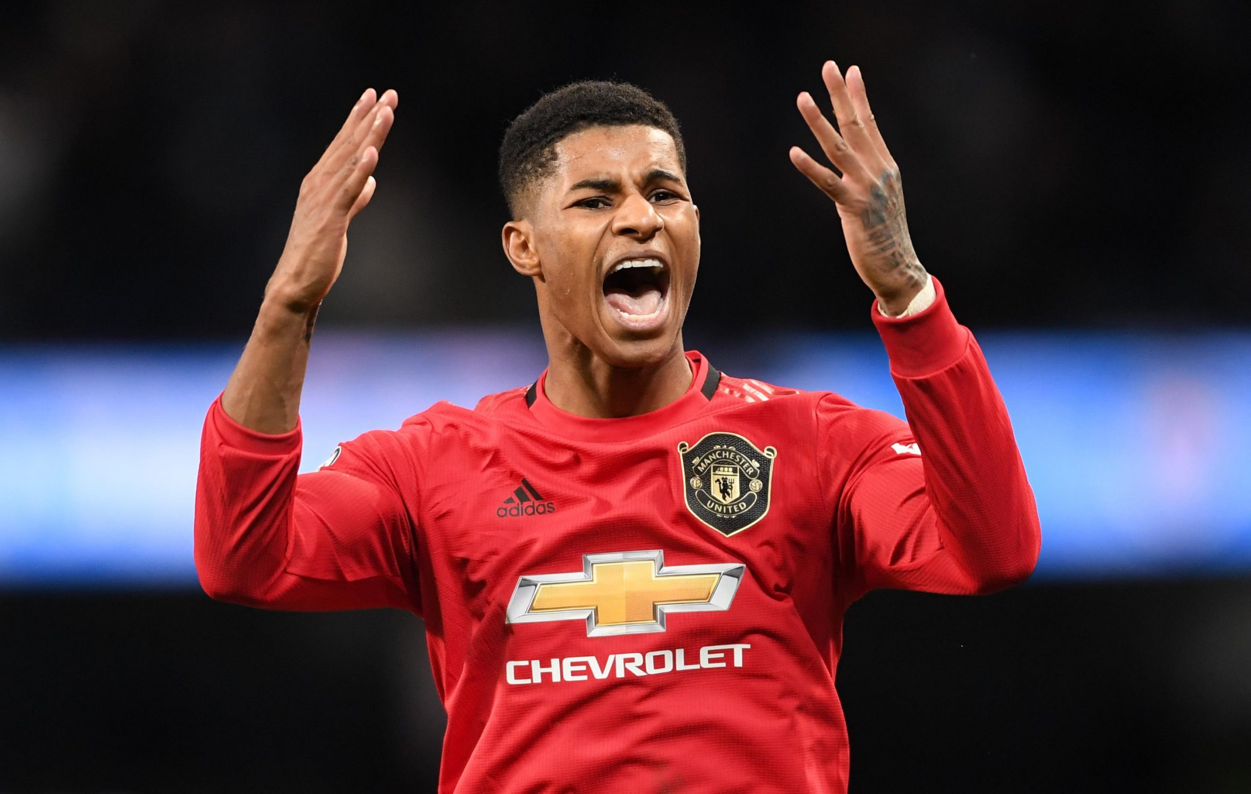 """Гравець """"Манчестер Юнайтед"""" очолив список найдорожчих футболістів світу"""