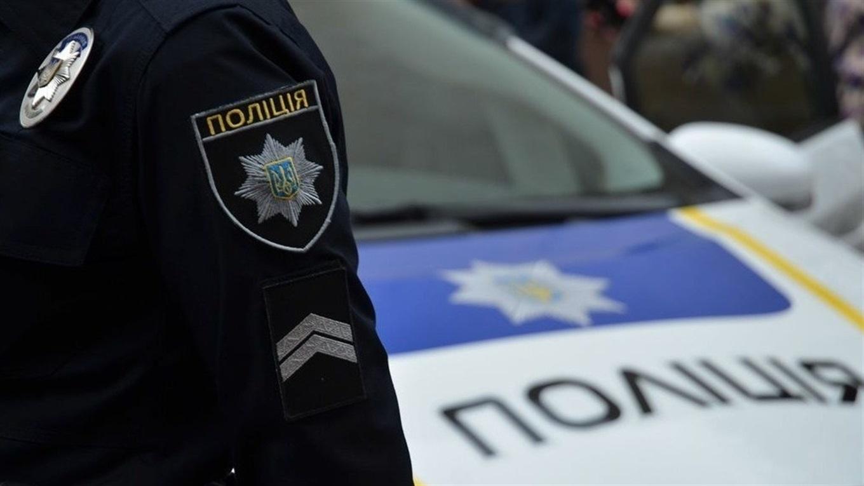 Поліція двічі ловила підозрюваних у вбивстві: втекли з-під домашнього арешту