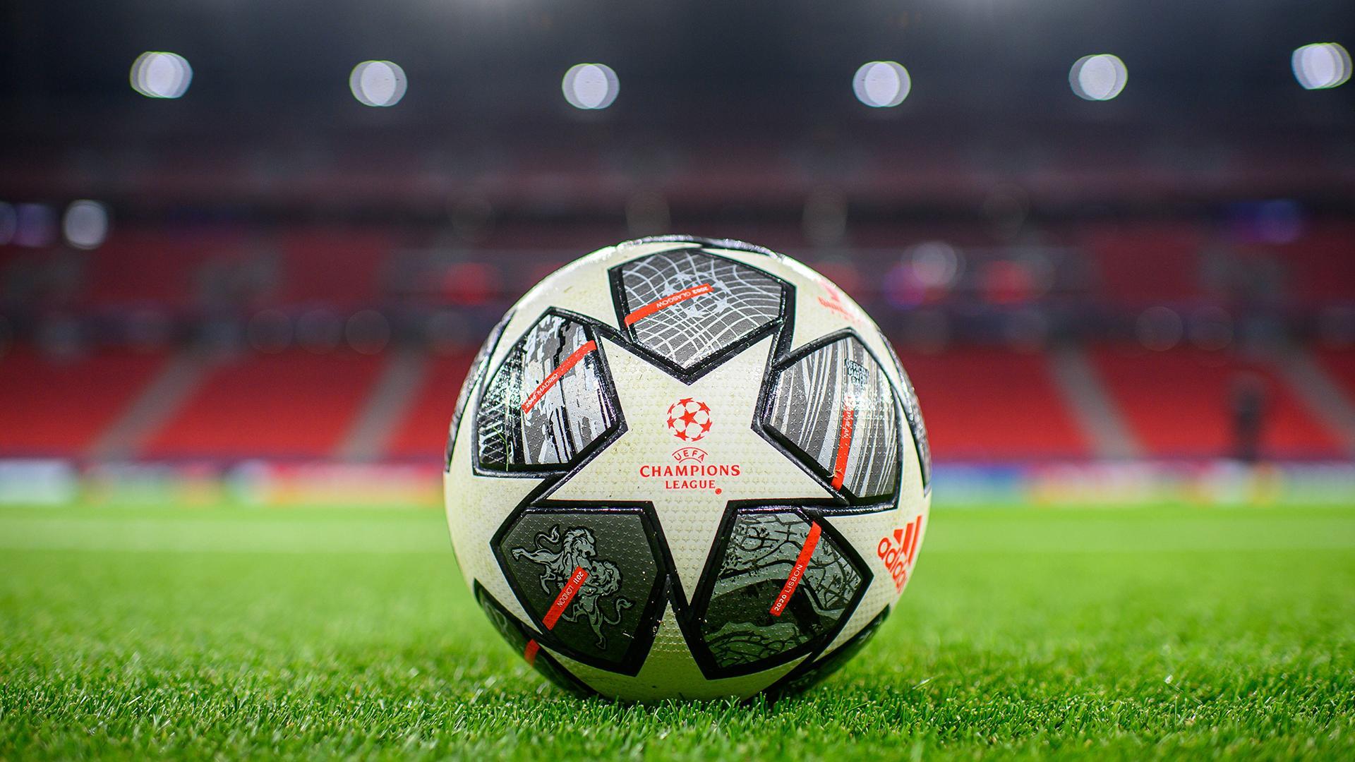 ФІФА категорично проти Суперліги
