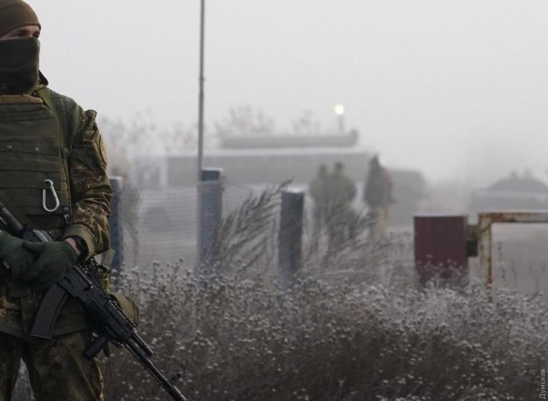 Путін пропонував Україні допомогу у відбудові Донбасу – Лукашенко