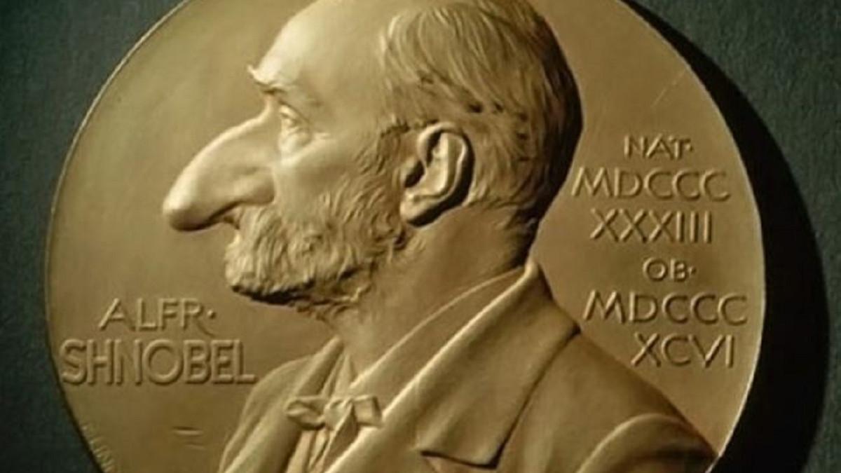"""Аналіз повітря та """"мови"""" котів: у Гарварді вручили Шнобелівську премію"""