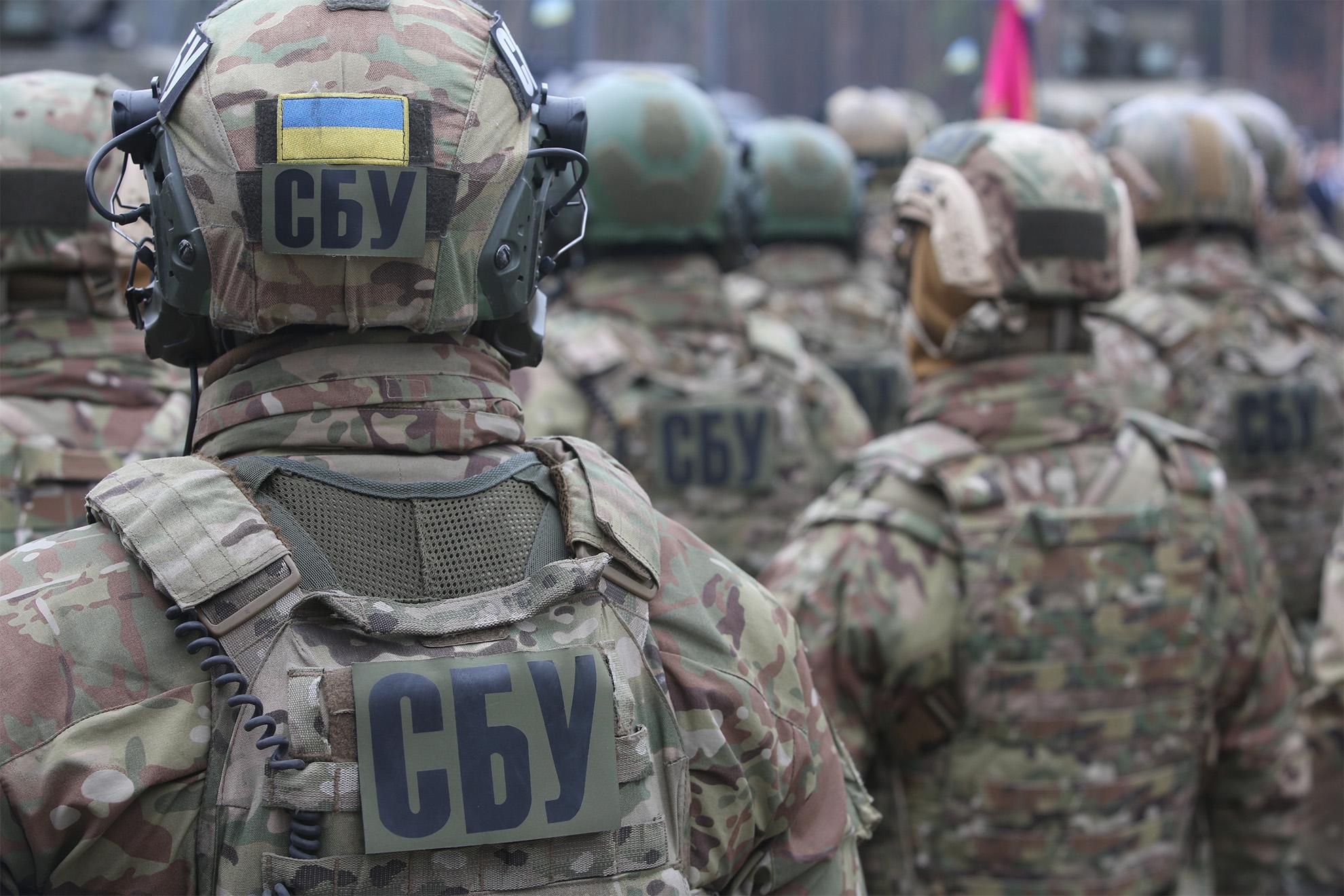 Захопили гелікоптер та заручників: СБУ провела антитерористичні навчання (ВІДЕО)