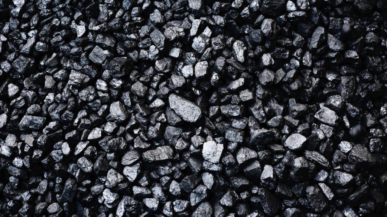 Європа просить у РФ додаткове постачання вугілля