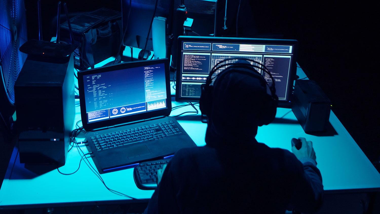 Російські хакери намагалися атакувати урядові мережі США та Європи